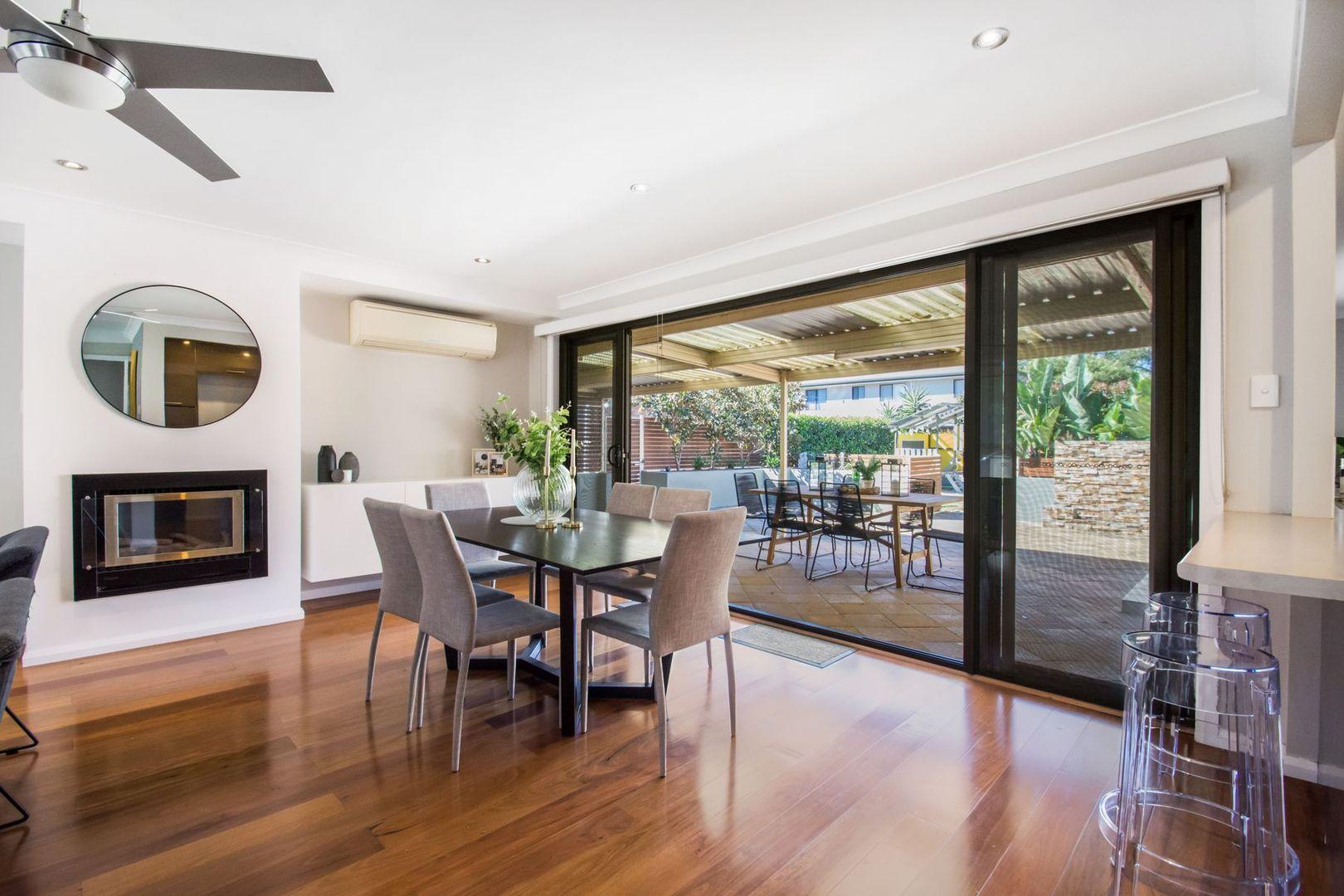 12 Wedmore Road, Emu Heights NSW 2750, Image 2