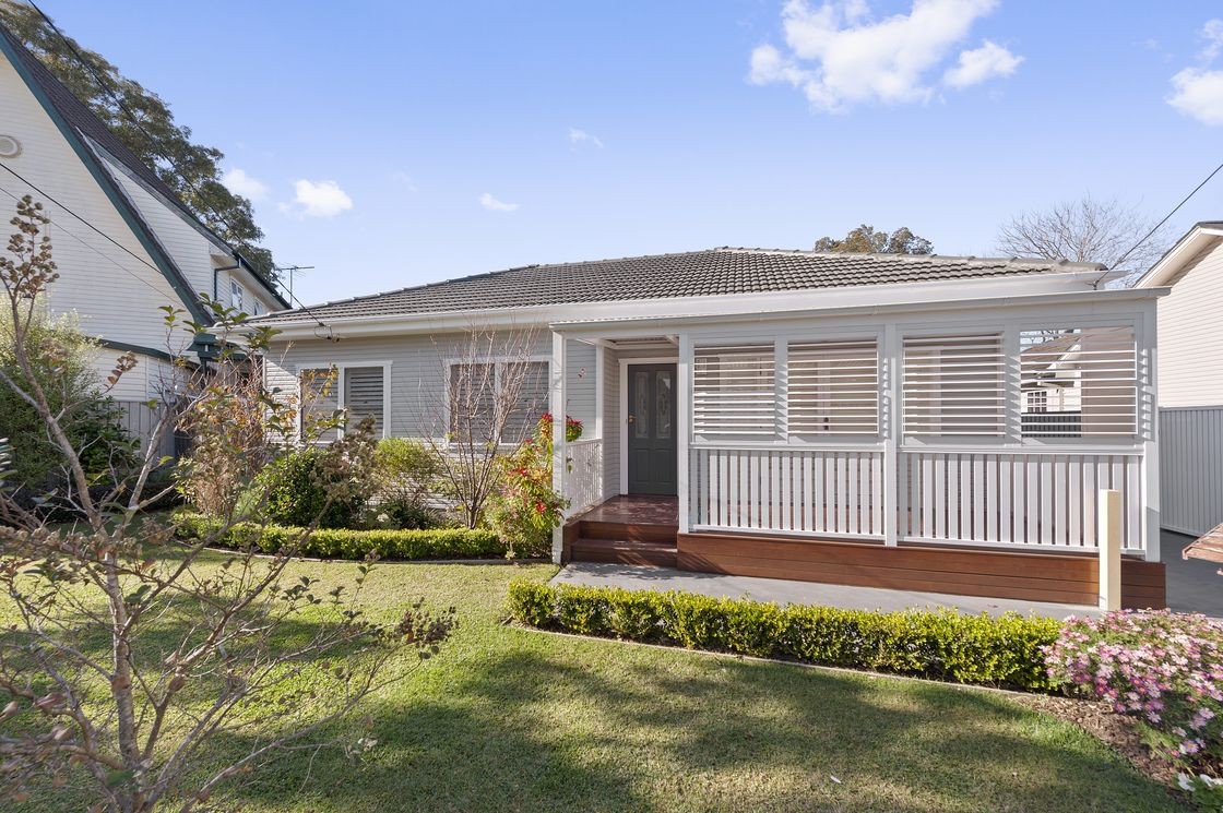 21A Penrith Avenue, Wheeler Heights NSW 2097, Image 0