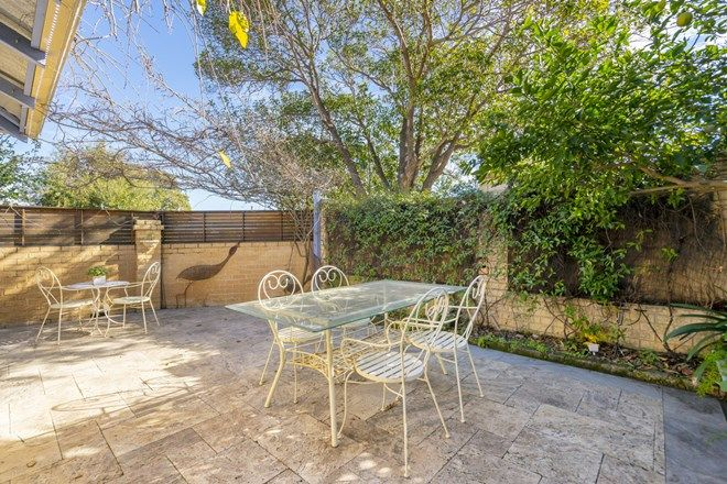 Picture of 1/64 First Avenue, CLAREMONT WA 6010