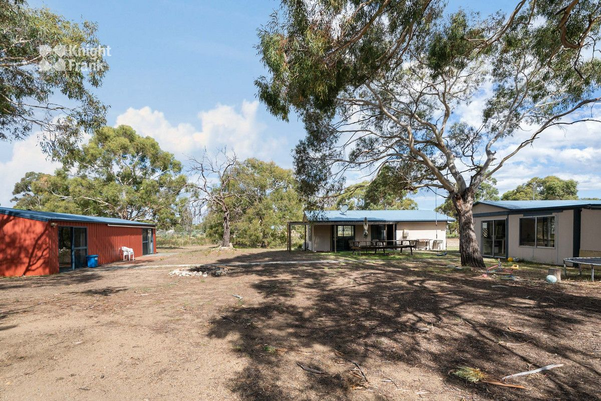 289 Cambria Drive, Dolphin Sands TAS 7190, Image 2