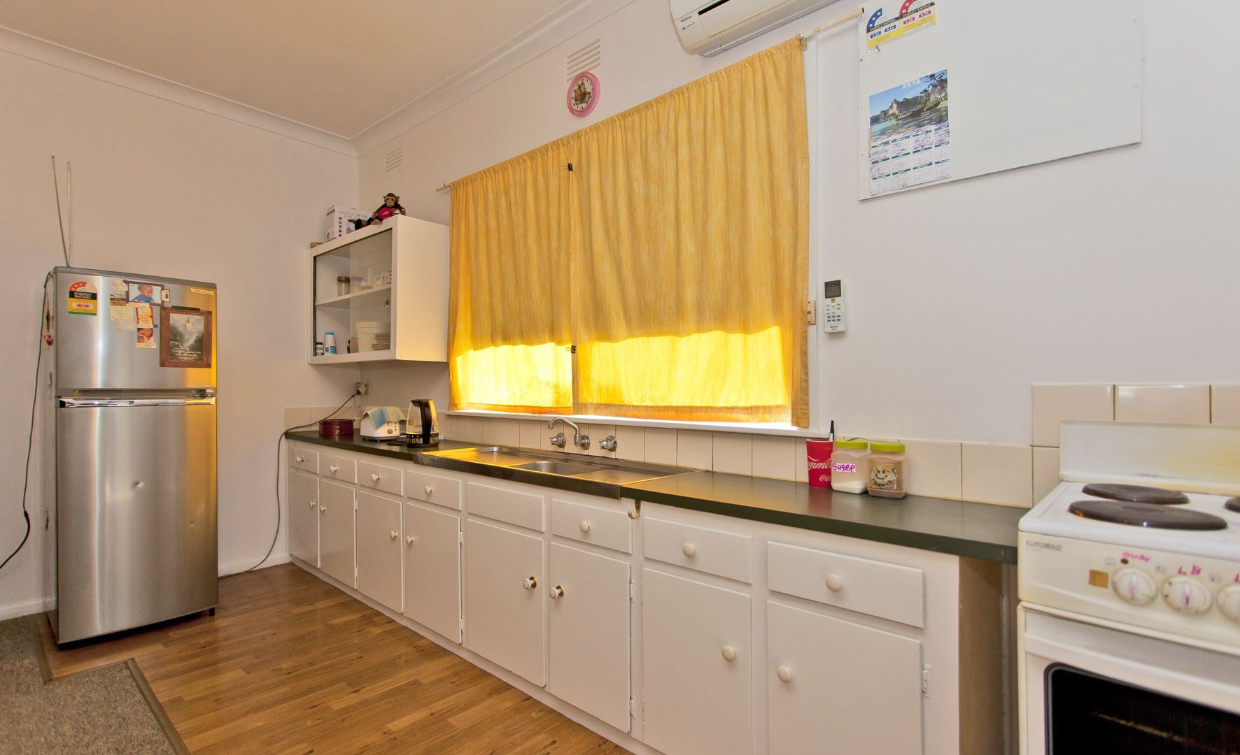 2/353 Olive Street, South Albury NSW 2640, Image 1