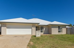 Picture of 8 Silverbirch Court, Upper Caboolture QLD 4510