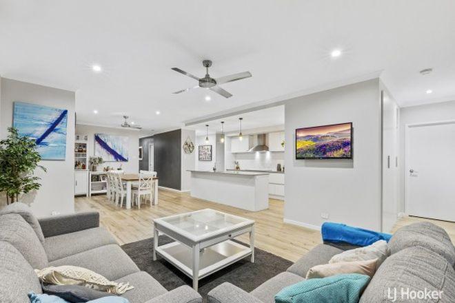 Picture of 76 Brookbent Road, PALLARA QLD 4110