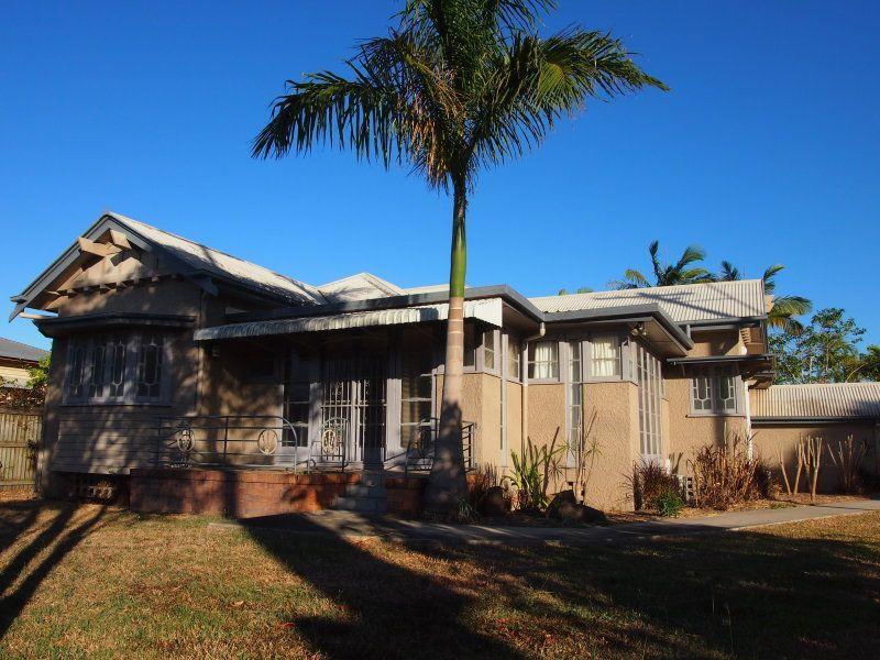 79 Nebo Road, West Mackay QLD 4740, Image 0