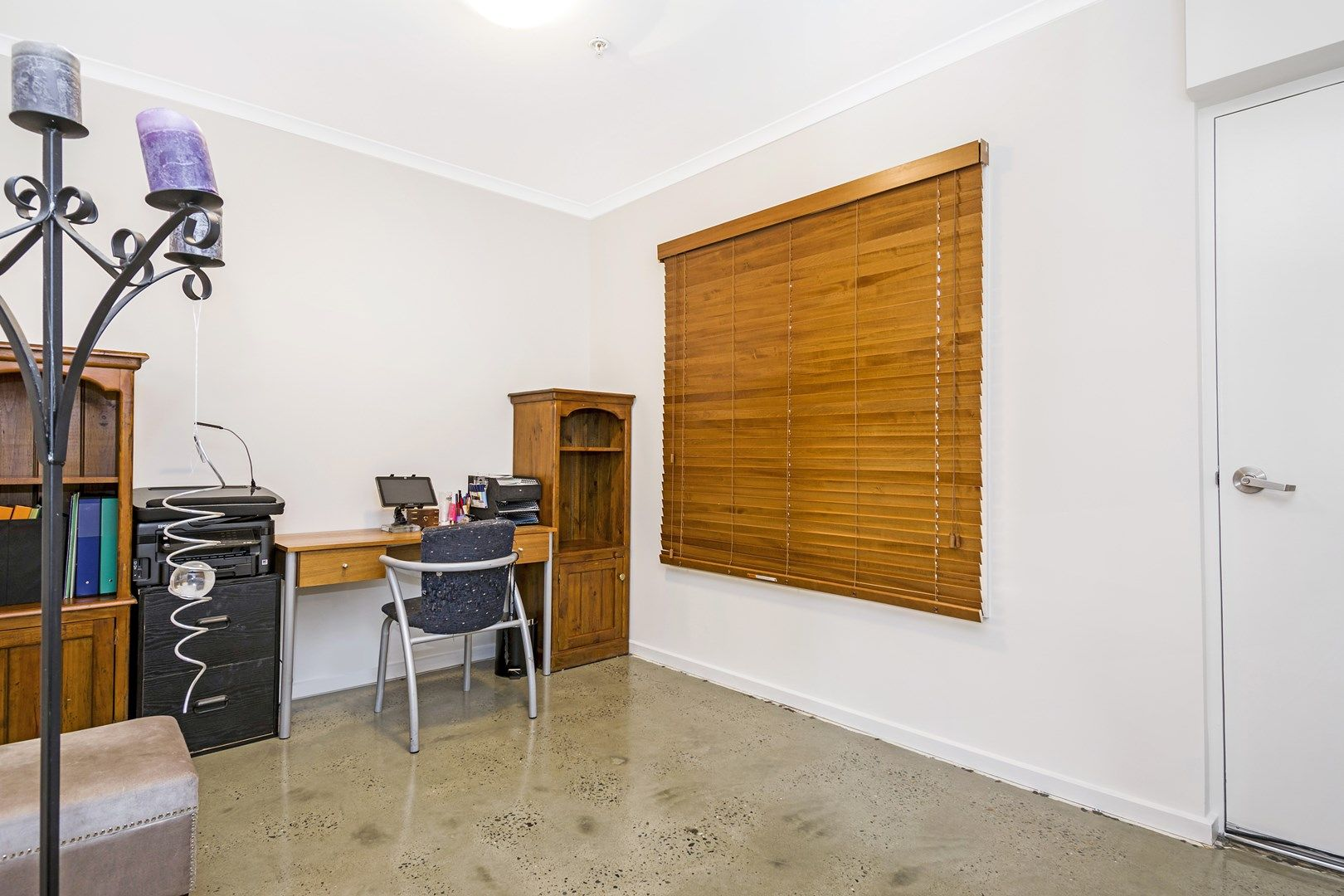 22/422 Pulteney Street, Adelaide SA 5000, Image 0