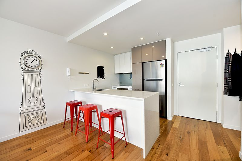 6211/172 Edward Street, Brunswick East VIC 3057, Image 2