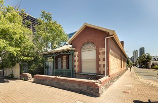Picture of 174 South Terrace, Adelaide SA 5000