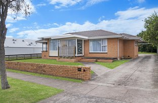 Picture of 172 & 174 Percy Street, Portland VIC 3305