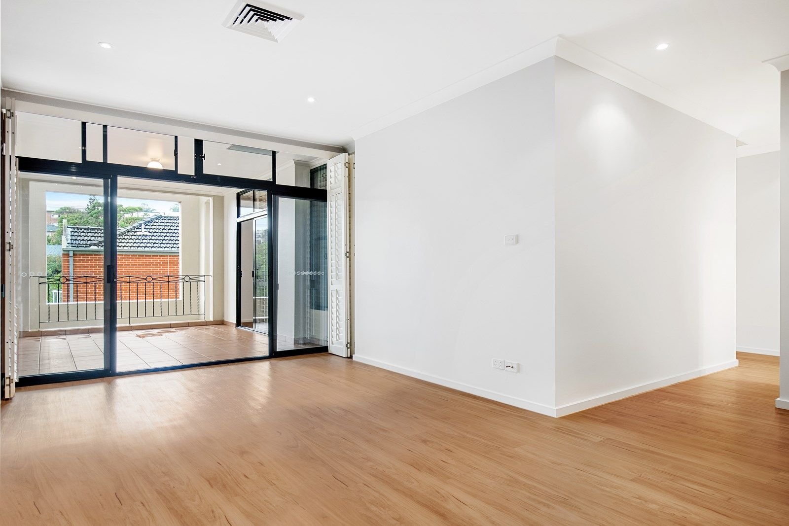 Level 2, 22/215 Darby  Street, Cooks Hill NSW 2300, Image 1