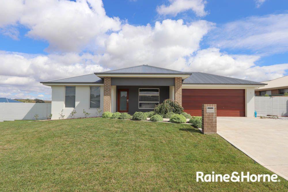 7 Barney Street, Windradyne NSW 2795, Image 0