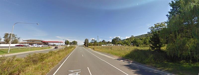 Coolongolook NSW 2423, Image 1