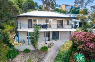 Picture of 49 Fern Street, Arcadia Vale NSW 2283
