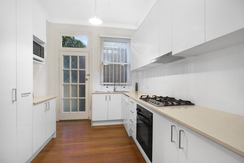 3/3 Macpherson Street, Waverley NSW 2024, Image 0