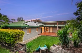 Picture of 3 Avandel Court, Eatons Hill QLD 4037