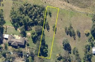Picture of 9 Victoria Road, Bolwarra NSW 2320