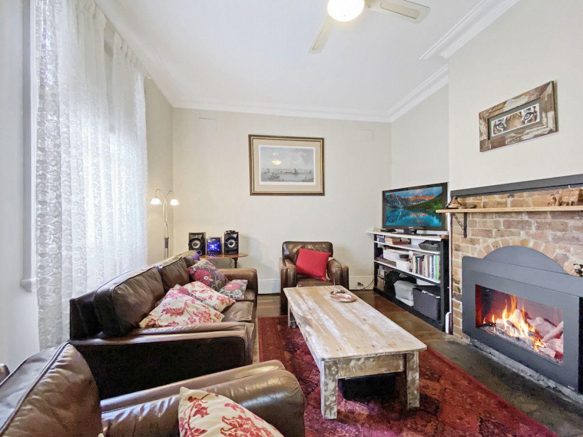 470 Auburn Street, Goulburn NSW 2580, Image 1
