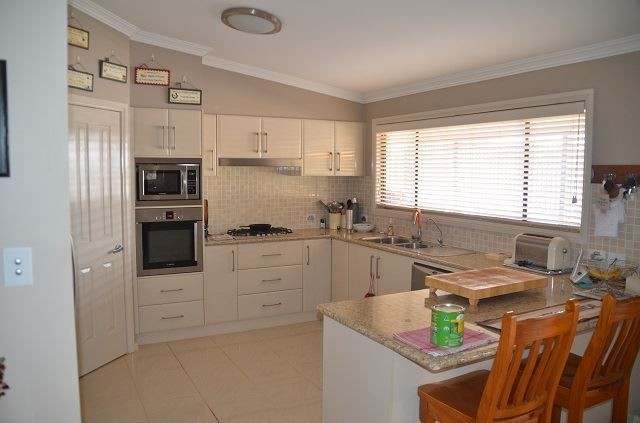 * Louth road, Cobar NSW 2835, Image 2