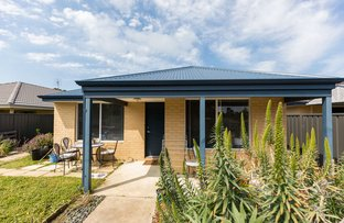 Picture of 6 Nillson Lane, Cowaramup WA 6284