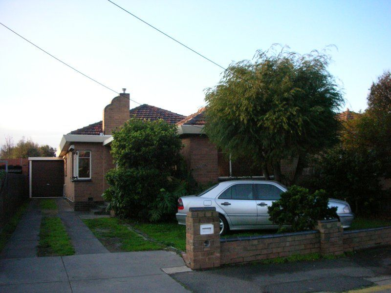 292 Francis Street, Yarraville VIC 3013, Image 0