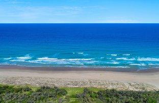 Picture of Peregian Beach QLD 4573