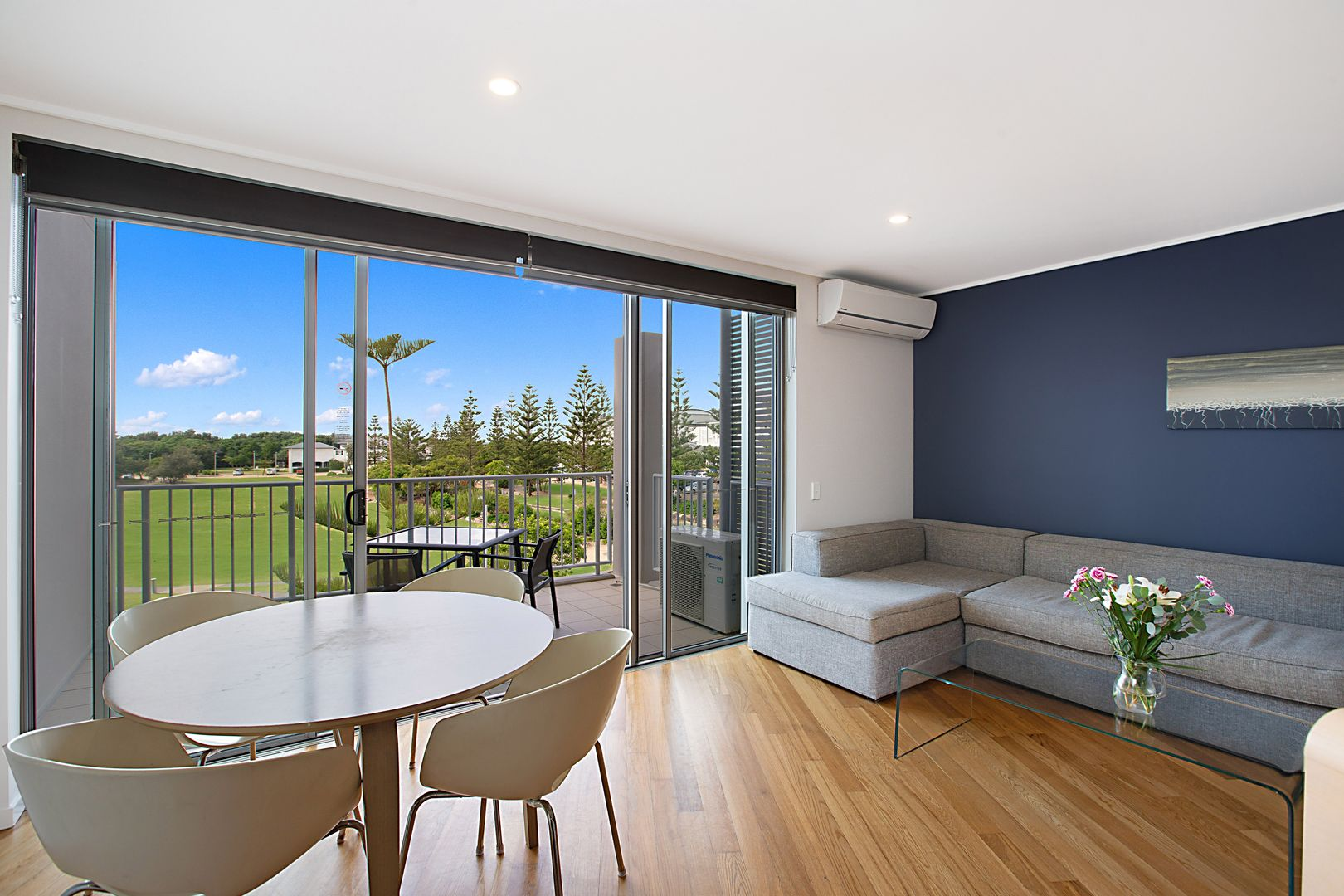 "Unit 4310 ""Peppers Resort"" 1-25 Bells Boulevard, Kingscliff NSW 2487, Image 1"