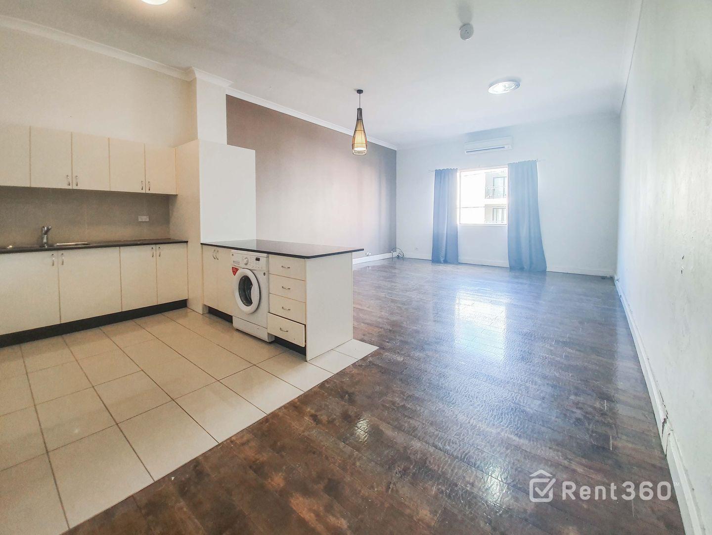 615 King Street, Newtown NSW 2042, Image 1