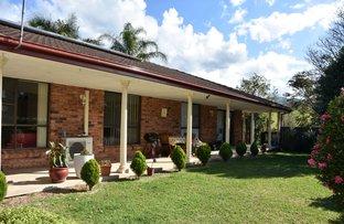 14 WYALLA ROAD, Jamberoo NSW 2533