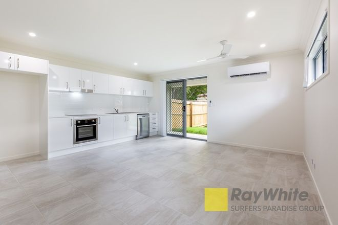 Picture of 7A Love Street, UPPER CABOOLTURE QLD 4510