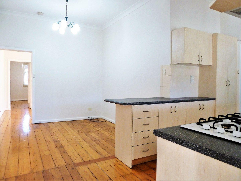 203 Morrison Road, Putney NSW 2112, Image 0