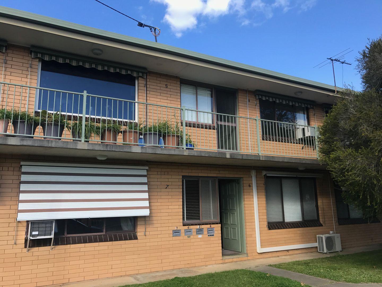 4/346 Norfolk Street, East Albury NSW 2640, Image 0