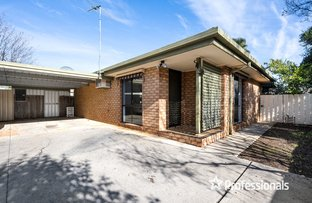 Picture of 2/21 Fletcher Court, Wodonga VIC 3690