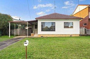 Picture of 14 Shirley Street, Blacktown NSW 2148