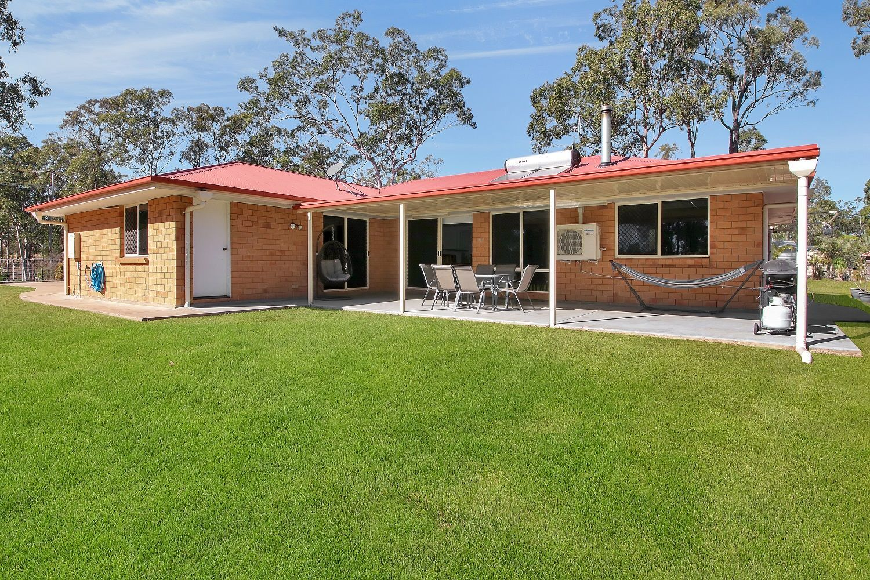 19 Bond Court, Kensington Grove QLD 4341, Image 1
