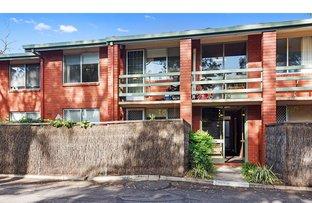 31/62 William Street, Norwood SA 5067