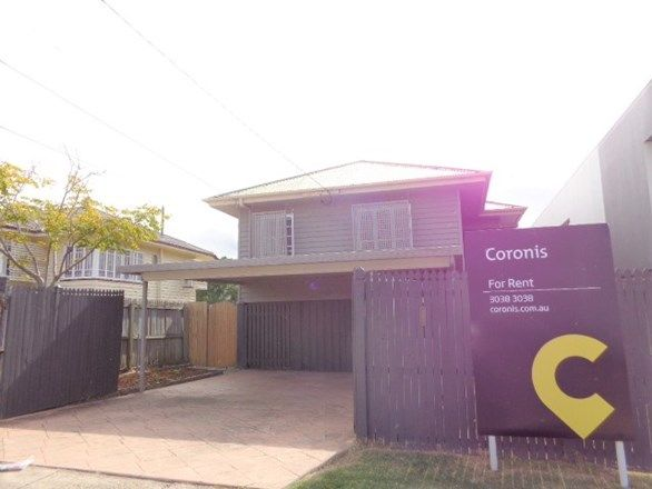 110 Stanley Road, Camp Hill QLD 4152, Image 0