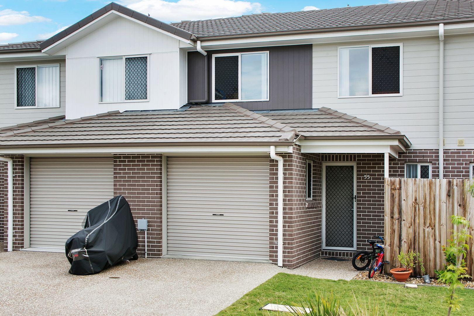 55/80 Coora Street, Wishart QLD 4122, Image 0