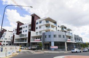 Picture of Merriville Road, Kellyville Ridge NSW 2155