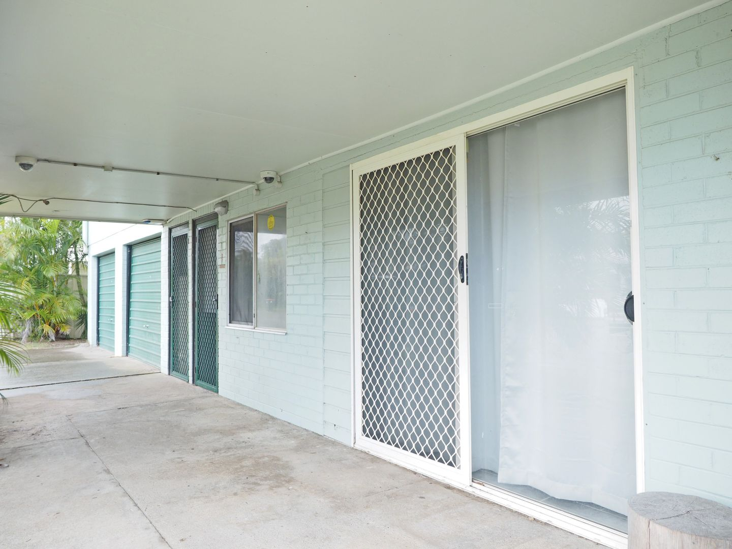 1a Baker Drive, Crescent Head NSW 2440, Image 2