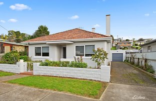 Picture of 24 Collins Street, Brooklyn TAS 7320