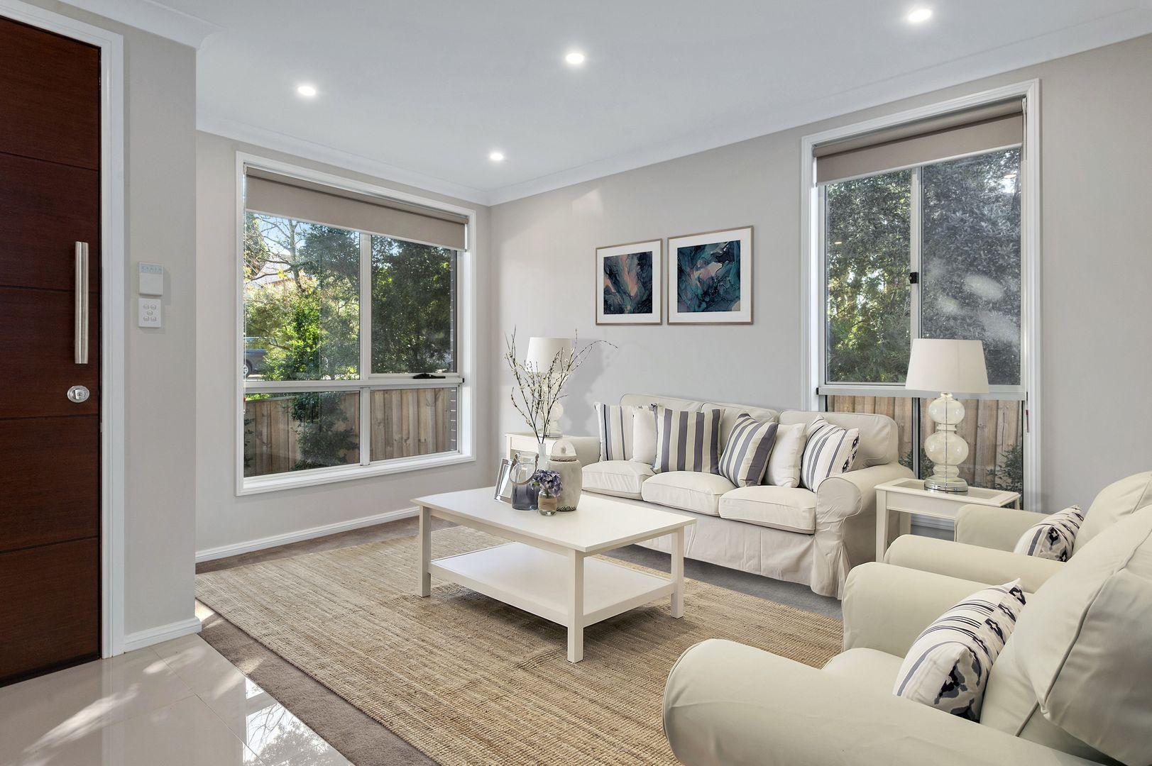 28 Hyacinth Street, Asquith NSW 2077, Image 1