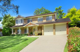 5 Ablett Court, Shoalhaven Heads NSW 2535