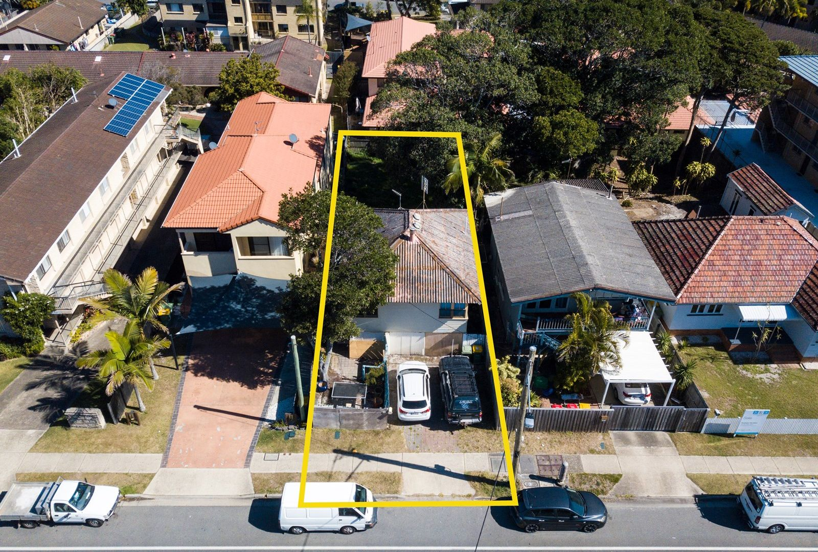 1360 Gold Coast Hwy, Palm Beach QLD 4221, Image 2
