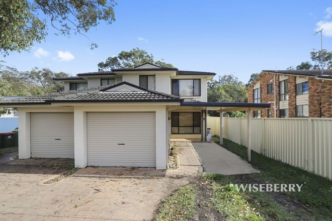 Picture of 146B Dudley St, LAKE HAVEN NSW 2263
