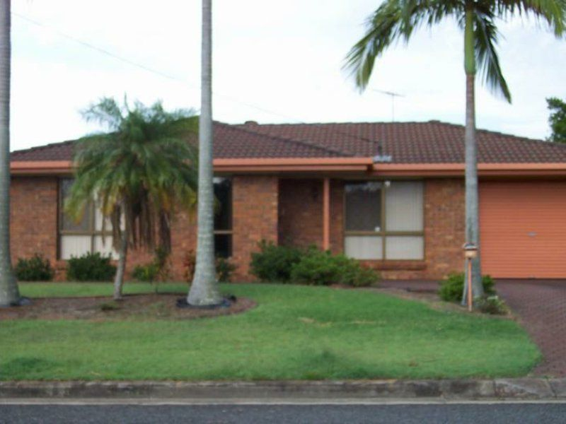 23 Bassil Avenue, Victoria Point QLD 4165, Image 0