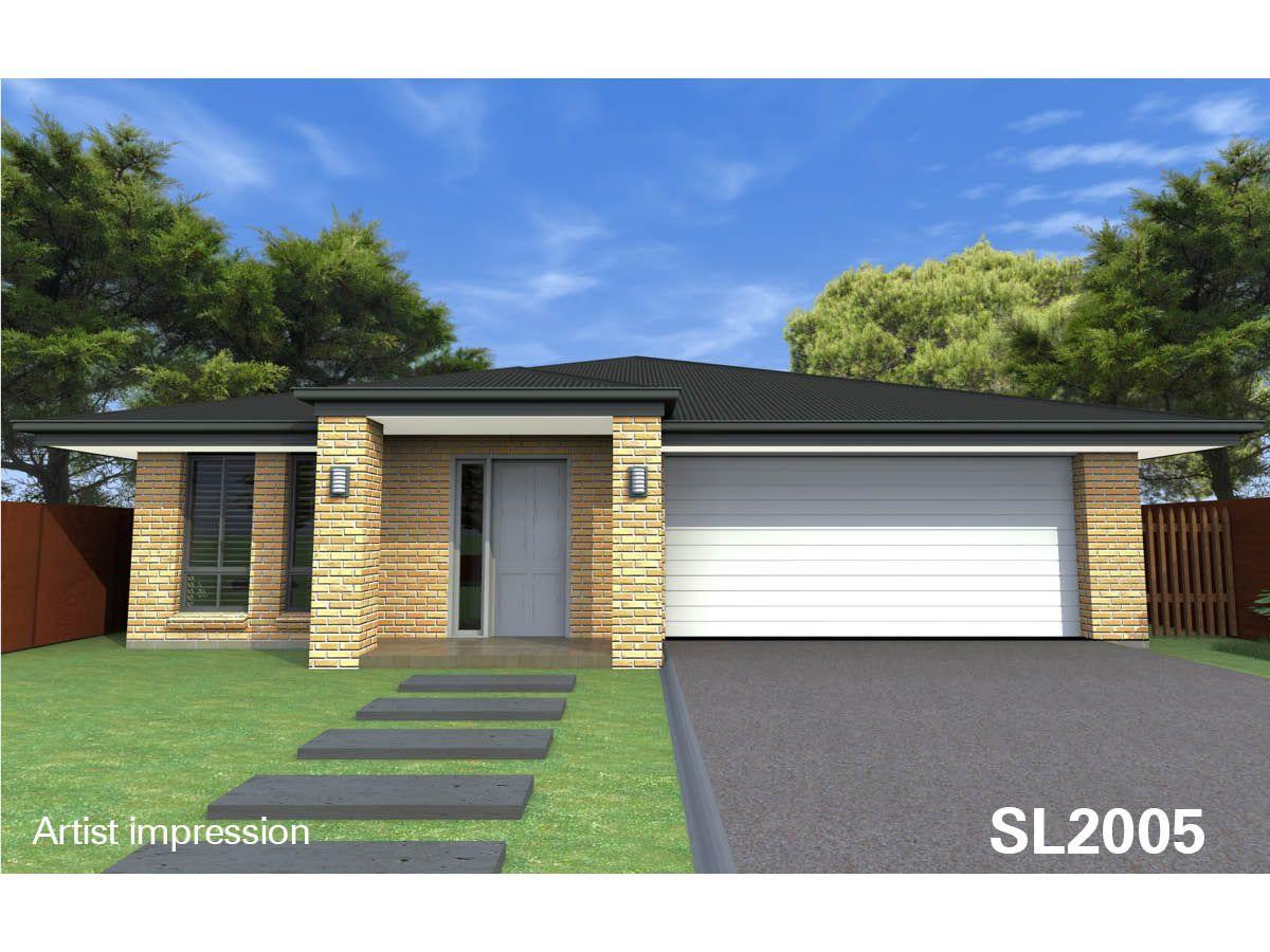 63 Old Wondai Road, Wondai QLD 4606, Image 2