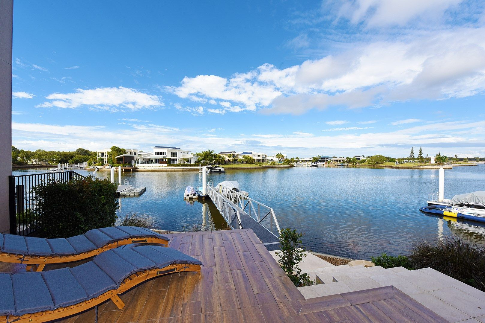 11/36 Pelican Waters Blvd - The Edge, Pelican Waters QLD 4551, Image 1