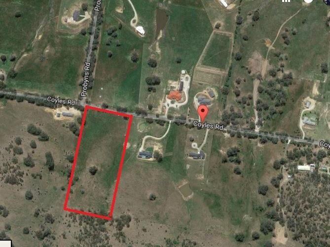 8, 137 COYLE'S ROAD, Wodonga VIC 3690, Image 1