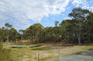 104 Denley Drive, Bywong NSW 2621