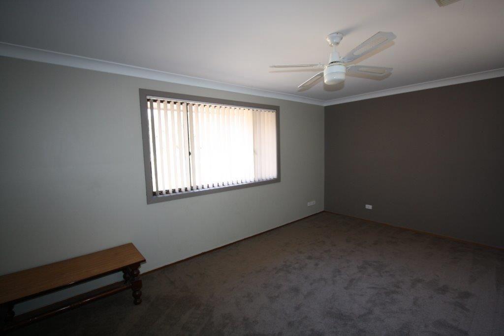 15 Blakey Street, Cobar NSW 2835, Image 1