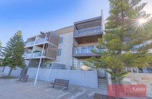 Picture of 26 Yao Cove, New Port SA 5015